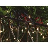 Garden Oasis 100 Ct. String Light Set at Kmart.com