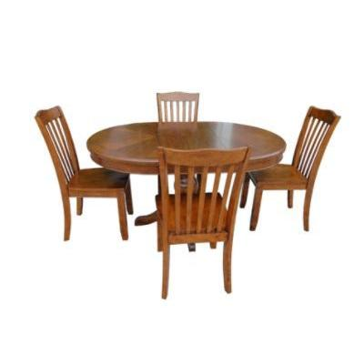 dining room furniture | kitchen furniture - sears