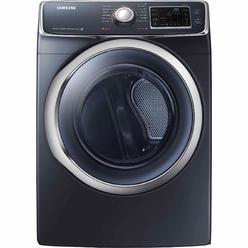Samsung 7.5 cu. ft. Electric Dryer - Onyx at Kmart.com