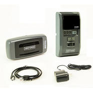 Craftsman AssureLink Garage Door Opener Smartphone Control Kit (No service fees, free app download) at Sears.com