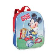 Disney Baby Toddler Boy's Mini Backpack - Mickey at Kmart.com