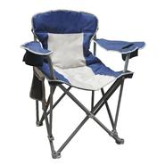 Caravan Sports 500lb Quad Chair at Kmart.com