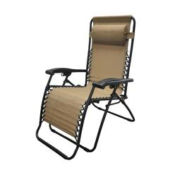 Caravan Sports Camping Chairs Amp Tables Kmart