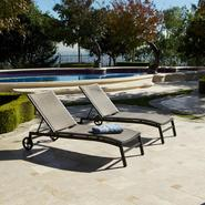 RST Outdoor ZEN Chaise Lounger (2 pack) at Kmart.com