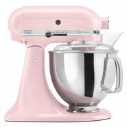 KitchenAid Artisan® Series Pink 5 Quart Stand Mixer at Sears.com