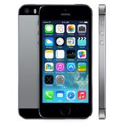 Apple iPhone 5S 16GB Unlocked GSM Cell Phone - Gray at Sears.com
