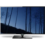Hisense REFURBISHED HISENSE 46IN 46K360M FULL HD 1080P 60HZ LED HDTV at Kmart.com