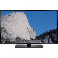 Vizio REFURBISHED VIZIO 32IN E320IA0 720P 60HZ LED HDTV WITH SMART TV at Sears.com