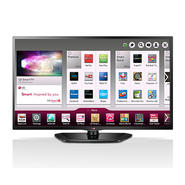 LG REFURBISHED LG 50IN 50LN5700 FULL HD 1080P 120HZ LED-LCD HDTV WITH SMART TV at Kmart.com