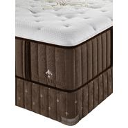Stearns & Foster Lux Estate Makerfield Luxury Firm, Twin XL Mattress II Only at Kmart.com