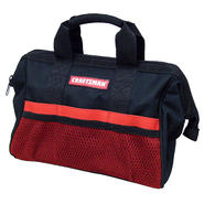 Craftsman 13 in. Tool Bag at Sears.com