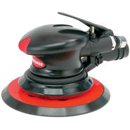 "Craftsman 19960 19960 Air 6"" Palm Sander at Craftsman.com"