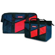 Craftsman 2 pc. Tool Bag Set at Sears.com