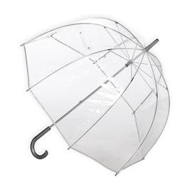 Totes Women's Bubble Fashion Umbrella at Kmart.com