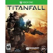 Electronic Arts Titanfall for Xbox One at Sears.com