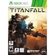 Electronic Arts Titanfall for Xbox 360 at Kmart.com