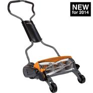 Fiskars Momentum™ 6201 Reel Mower at Sears.com