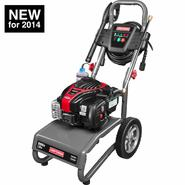 Craftsman 2200 PSI, 1.9 GPM Gas Powered Pressure Washer at Sears.com