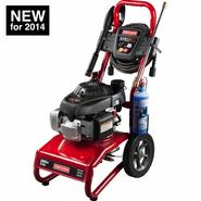 Craftsman 2.3 GPM Honda Powered Pressure Washer at Sears.com