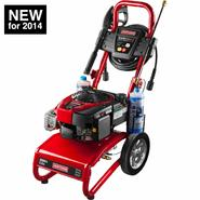 Craftsman 2800 psi 2.3 GPM Gas Pressure Washer at Sears.com