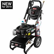 Craftsman 3000 PSI Gas Pressure Washer w/ Grip & GO - Non CA at Sears.com