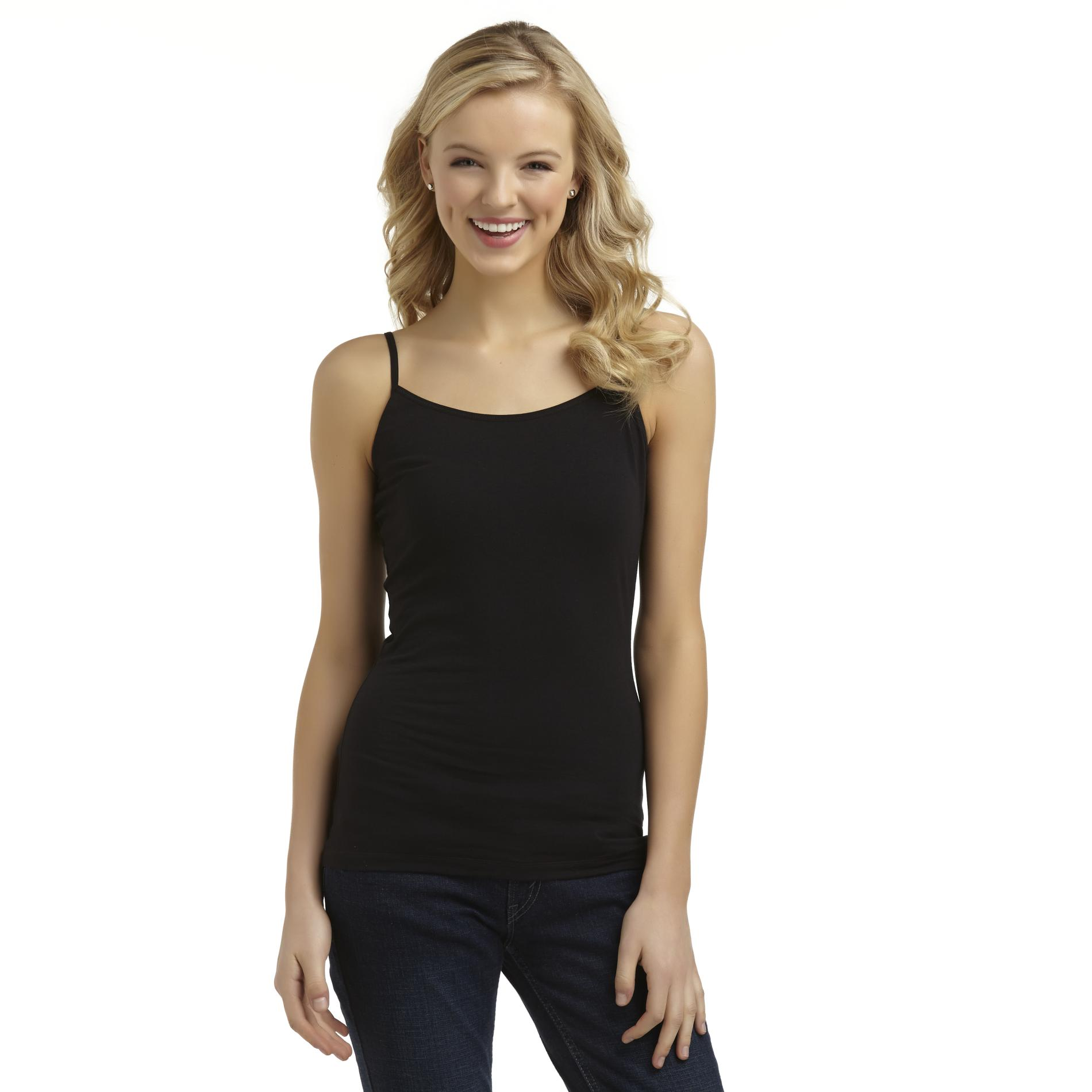 Bongo Junior's Basic Cami at Sears.com