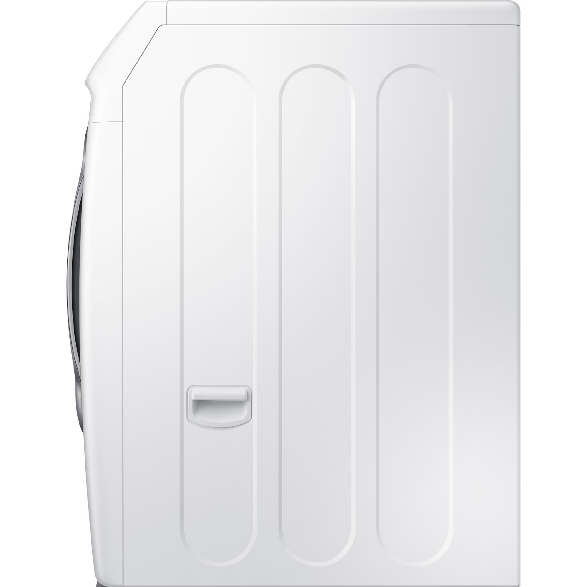 samsung wf42h5200aw washing machine