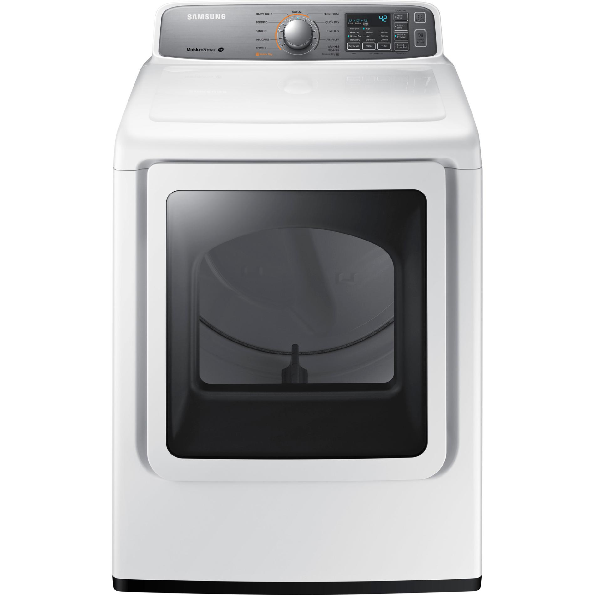7-4-cu-ft-Electric-Dryer-White