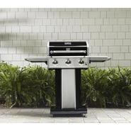 Kenmore 3 Burner Patio Grill at Sears.com