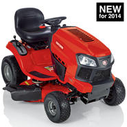 "Craftsman 42"" 19HP Tractor at Kmart.com"