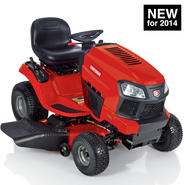 "Craftsman 46"" 19HP Tractor - CA Only at Craftsman.com"