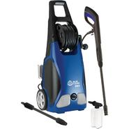 AR Blue Clean 1900 PSI Electric Pressure Washer at Sears.com