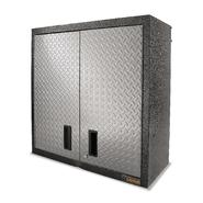 "Gladiator 30"" Wall Mount GearBox Garage Cabinet at Sears.com"