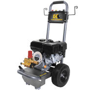 BE Pressure 3100 PSI 2.3 GPM direct drive pressure washer at Sears.com