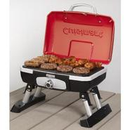 Cuisinart Tabletop Gas Grill Bundle at Sears.com