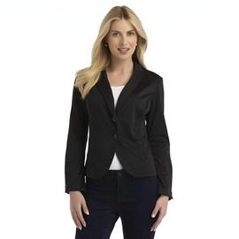 Metaphor Women's Single-Breasted Blazer at Sears.com