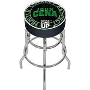 WWE John Cena Padded Bar Stool at Kmart.com