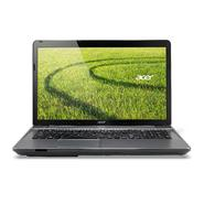 "Acer Aspire E1-771 17.3"" Notebook with Intel Core i5-3230M Processor & Windows 7 Home Premium at Kmart.com"