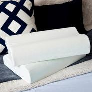 Sleep Revolution Memory Foam 2-pack Contour Pillow at Sears.com