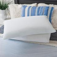 Sleep Revolution Memory Foam 2-pack Traditional Pillow, Standard Size at Sears.com