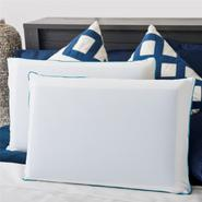 Sleep Revolution MyGel Memory Foam 2-pack Traditional Pillow at Sears.com