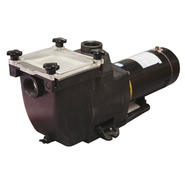 Swim Time Tidal Wave 1 HP Replacement Pump for In Ground Pools at Sears.com