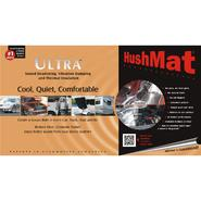 HUSHMAT 12x23 Bulk Sound Damping Kit at Sears.com