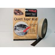 HUSHMAT Quiet Tape Soft Pliable Foam Tape at Sears.com