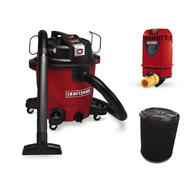 Craftsman XSP Craftsman Flood Bundle at Sears.com
