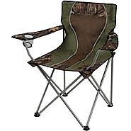 Northwest Territory Camo Chair at Kmart.com
