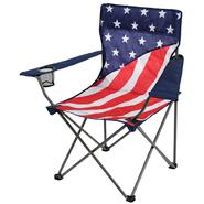 Northwest Territory American Flag Chair at Kmart.com