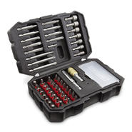 Craftsman 54 pc. Driving Set at Sears.com