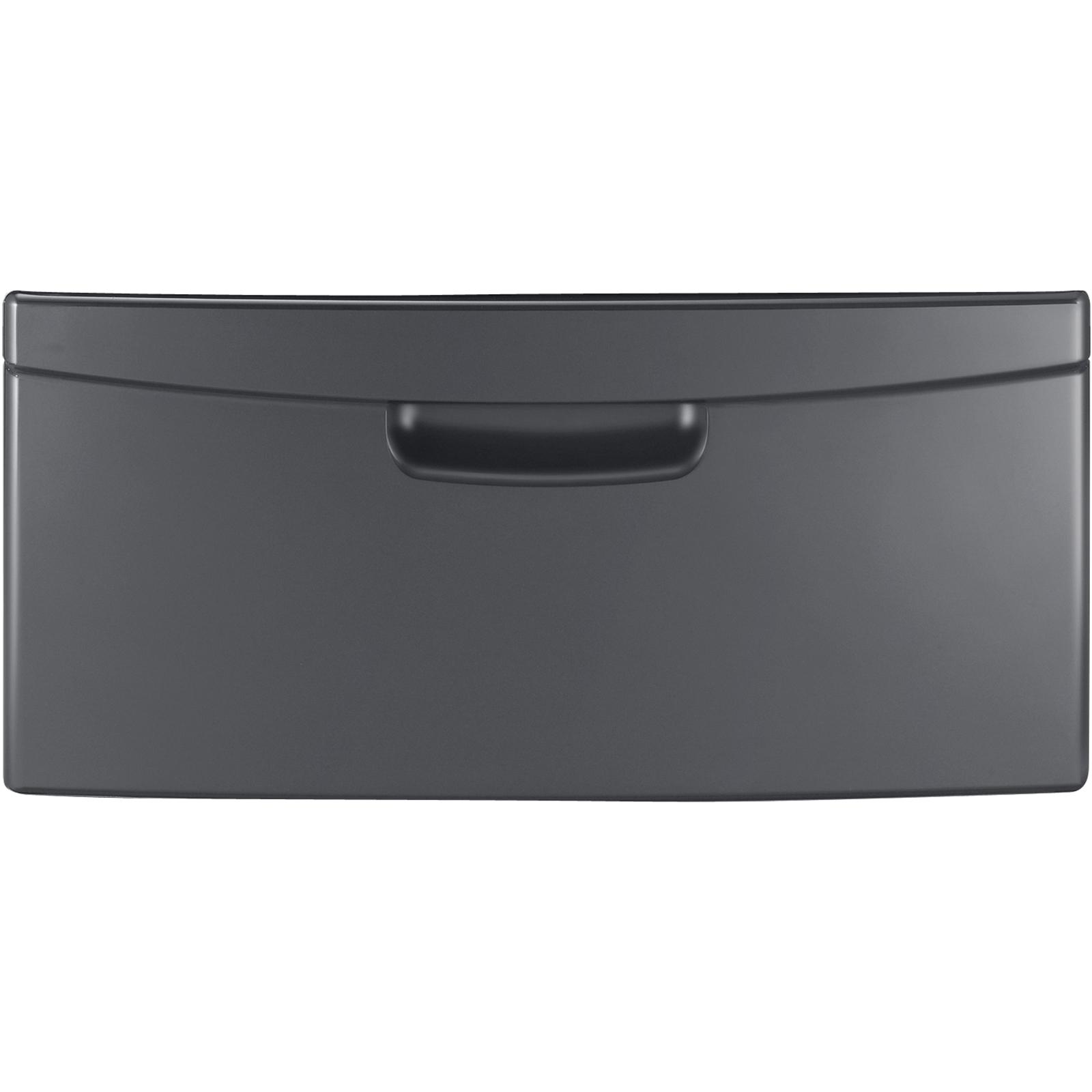 Samsung WE302NG 15 in. Pedestal - Onyx