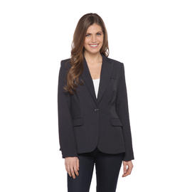 Metaphor Women's Single-Breasted Suiting Jacket at Sears.com